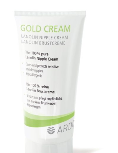 GoldCream_lanolina_ardo_1.3